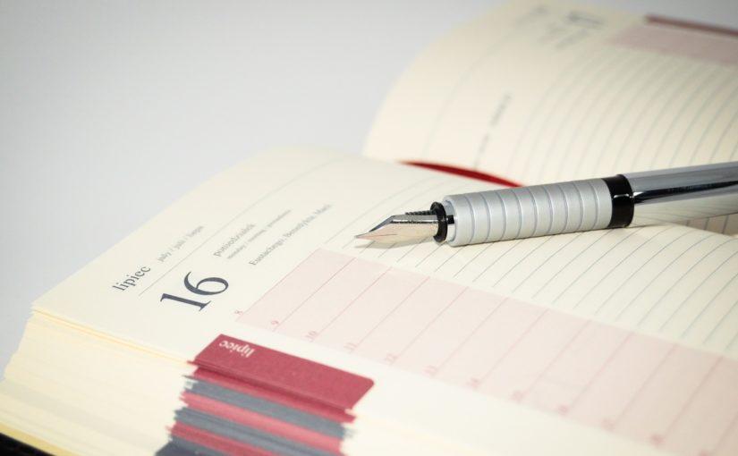 Time Management For Homesteaders